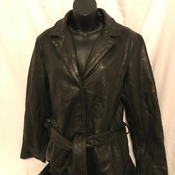 094aecf4ea8 Eddie Bauer Jackets   Coats